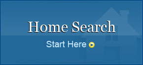 Pismo Beach Home Search