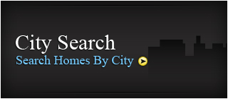 Pismo Beach city home search