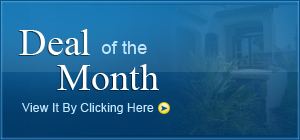 Pismo Beach home deal of the month
