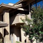 Thumbnail image for 607 Plaza Drive, Santa Maria, Ca 93454
