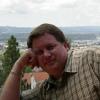 Thumbnail image for Meet Kevin Jones, Broker/Owner