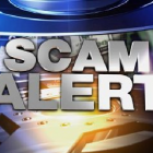 Thumbnail image for Loan Modification Scams