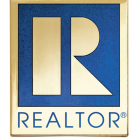 Thumbnail image for Realtor … what does it really mean?