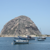 Thumbnail image for Just Listed in Morro Bay!