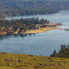 Thumbnail image for Lake Nacimiento Estate