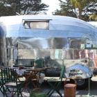 Thumbnail image for Vintage Trailers in Pismo Beach!