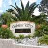 Thumbnail image for Cabrini Villas FHA Approved