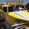 Thumbnail image for Pismo Beach HUCKFEST winner! (video of jump)