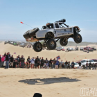 Thumbnail image for Pismo Beach Huckfest 2012
