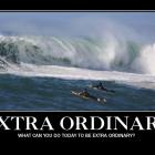 Thumbnail image for Extra Ordinary