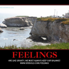 Thumbnail image for FEELINGS