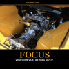 Thumbnail image for FOCUS