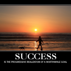 Thumbnail image for Successful Thoughts