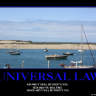 Thumbnail image for Universal Law