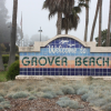 Thumbnail image for Grover Beach Statistics for July and August 2012