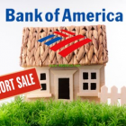 Thumbnail image for Bank of America Short Sale – Buyer Disclosure