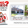 Thumbnail image for Why My Listing Did Not Sell Part 4