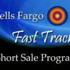 Thumbnail image for Wells Fargo Short Sales