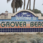 Thumbnail image for Best Properties Grover Beach, October 2012