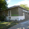 Thumbnail image for Burbank Duplex Funds Today!