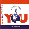 Thumbnail image for It's All About YOU
