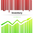 Thumbnail image for Listing Inventories are Low