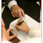 Thumbnail image for Bank of America Short Sales and Electronic Signatures
