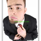 Thumbnail image for Short Sale Scams … What to look for