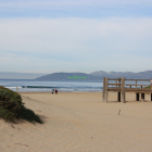 Thumbnail image for Grover Beach Real Estate