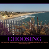 Thumbnail image for Choosing