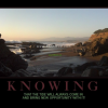 Thumbnail image for Knowing