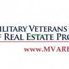 Thumbnail image for Realty Professionals is Military Veteran Owned
