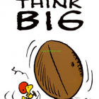 Thumbnail image for Thinking Big