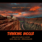 Thumbnail image for Thinking Bigger!