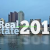 Thumbnail image for Real Estate in 2013