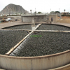 Thumbnail image for Morro Bay Waste Water Plant Update