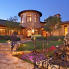 Thumbnail image for Most Expensive Homes in SLO County March 2013