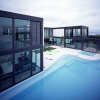 Thumbnail image for Ultra Modern Style Home