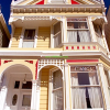 Thumbnail image for Victorian Style Home