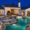 Thumbnail image for Dream Pool