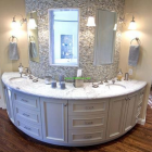 Thumbnail image for Bathroom Vanity