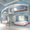 Thumbnail image for Bunk Beds