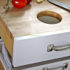 Thumbnail image for Kitchen Cutting Board