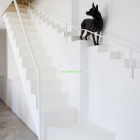 Thumbnail image for Special Pet Stairs