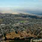Thumbnail image for Grover Beach Statistics 2013