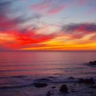 Thumbnail image for Pismo Beach Statistics 2013