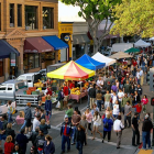 Thumbnail image for SLO Farmers Market
