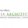 Thumbnail image for California Architects Board