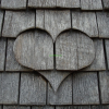 Thumbnail image for How to Love your Home more!