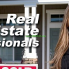 Thumbnail image for Why you should use a Professional Real Estate Agent